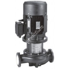 Насос циркуляционный CNP TD65-61/2, арт. TD65-61/2SWHCJ (Qmax=70 м³/час; Hmax=63,1 м; 18,5 кВт)