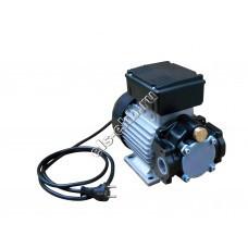Насос лопастной ADAM PUMPS Oil Press 50-230, арт. OP-5000 (Qmax=50 л/мин; 220В)