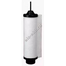 Фильтр-маслоотделитель воздушный для вакуумного насоса VSV-20 VALUE, арт. 320750611