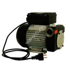 Насос лопастной BENZA 21-220-50 (Qmax=50 л/мин, Hmax=20 м, 220В)