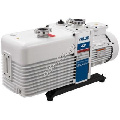 Насос вакуумный VALUE VRD-48 (Qmax=800 л/мин; 380В)
