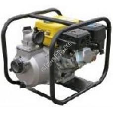 Мотопомпа бензиновая MERAN MPG201 (Qmax=27 м³/час, Hmax=30 м, 50 мм)