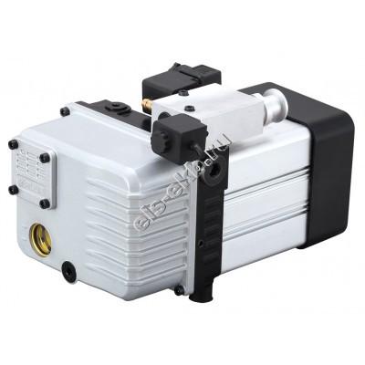 Насос вакуумный VALUE VSV-10 220В (Qmax=167 л/мин, 220В)