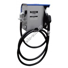 Колонка топливораздаточная для дизельного топлива ADAM PUMPS AF 3000-70 (Qmax=70 л/мин, 220В)