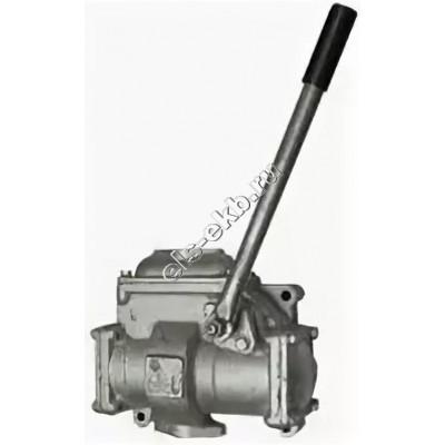 Насос ручной поршневой АМПИКА CS-40 (Qmax=60 л/мин, Hmax=25 м)