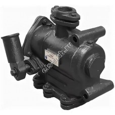 Насос ручной поршневой БКФ-4 (Qmax=1,3 л/цикл, Hmax=30 м)