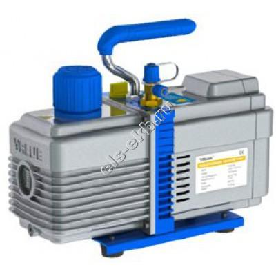 Насос вакуумный VALUE Vi-2120 (Qmax=340 л/мин; 220В)