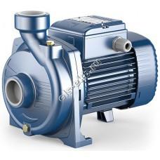 Насос центробежный PEDROLLO NGA1B (Qmax=18 м³/час; Hmax=17 м; 380В; 0,55 кВт)