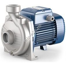 Центробежный насос PEDROLLO NGA1A-PRO (Qmax=21 м³/час; Hmax=19,5 м; 380В; 0,75 кВт)