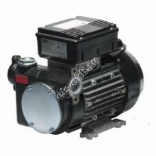 Насос лопастной ADAM PUMPS PA3 230-150, арт. PA1500 (Qmax=150 л/мин; Hmax=20 м; 220В)