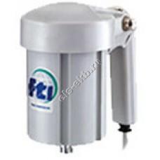 Двигатель электрический для бочкового насоса EF FINISH THOMPSON S2, арт. 107324-2 (220В, 230 Вт, IP24)