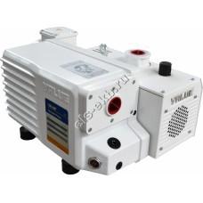 Насос вакуумный VALUE VSV-100 (Qmax=1667 л/мин, 380В)