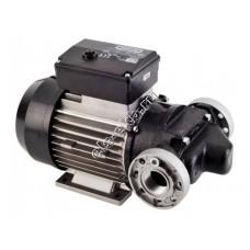 Насос лопастной PIUSI E80 M, арт. 000305000 (Qmax=70 л/мин; Hmax=16 м; 220В)