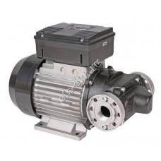 Насос лопастной PIUSI E80 T, арт. 000307000 (Qmax=70 л/мин; Hmax=16 м; 380В)