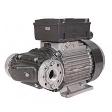 Насос лопастной PIUSI E120 T, арт. 000312000 (Qmax=100 л/мин; Hmax=15 м; 380В)
