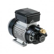 Насос лопастной электрический PIUSI Viscomat 70M, арт. F00033490A (Qmax=25 л/мин, 220В)