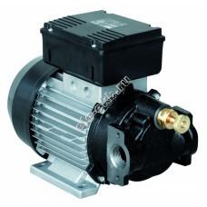 Насос лопастной электрический PIUSI Viscomat 90T, арт. F000303000 (Qmax=50 л/мин, 380В)