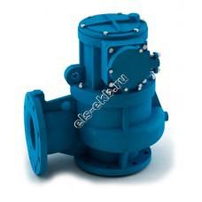 Насос трансформаторный МТ 100/8 (Qmax=110 м³/час; Hmax=12 м; 380В; 3,0 кВт)