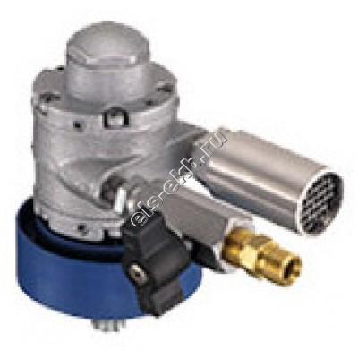 Двигатель пневматический FINISH THOMPSON S4, арт. 107325 (370 Вт)
