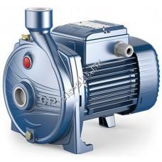 Насос центробежный консольно-моноблочный PEDROLLO CP 100 (Qmax=3,6 м³/час Hmax=15 м 380В 0,25 кВт)