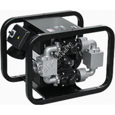 Насос лопастной PIUSI ST200 BASIC, арт. F00315000 (Qmax=200 л/мин; Hmax=25.0 м; 220В)