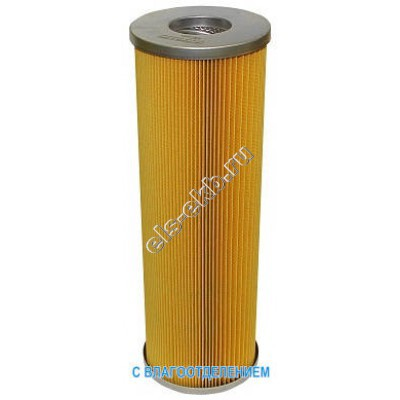 Картридж для фильтра FG-300/700/1000 GESPASA, арт. 661908001 (Qmax=300 л/мин; 50 мкм)