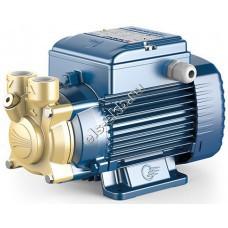 Насос вихревой PEDROLLO PV 90-EPDM (Qmax=2,1 м³/час; Hmax=100 м; 380В; 0,9 кВт)