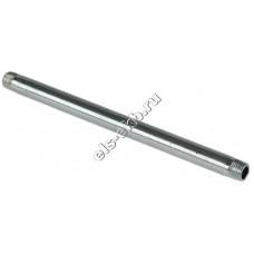 Удлиннитель жесткий для смазочного шприца PRESSOL, арт. 12435 (М10x1, 400 атм, 150 мм , прямой)
