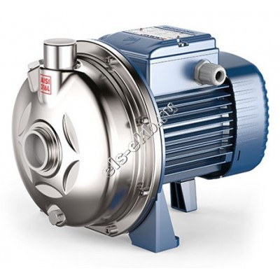 Насос центробежный PEDROLLO AL-RED 135m (Qmax=9,6 м³/час; Hmax=21 м; 220В; 0,75 кВт)
