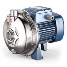 Насос центробежный PEDROLLO AL-RED 135 (Qmax=9,6 м³/час; Hmax=21 м; 380В)