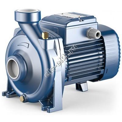 Насос центробежный консольно-моноблочный PEDROLLO HF 5B (Qmax=30 м³/час, Hmax=13,2 м, 380В, 0,75 кВт)