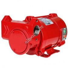 Насос лопастной GESPASA IRON-50 Ex 230V, арт. 10035 (Qmax=50 л/мин; Hmax=19 м; 220В)