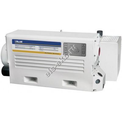 Насос вакуумный VALUE VSV-300 (Qmax=5000 л/мин; 380В)