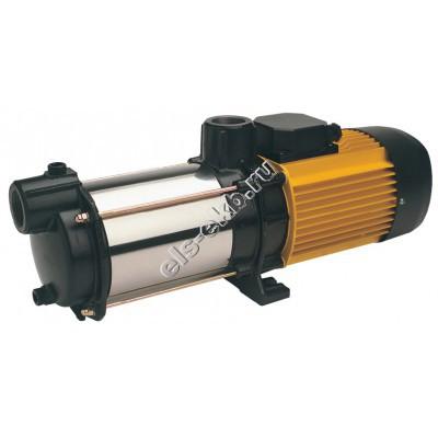 Насос многоступенчатый ESPA ASPRI 25 4M (Qmax=6,5 м³/час; Hmax=44,8 м; 220В; 0,9 кВт)