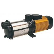 Насос многоступенчатый ESPA ASPRI 35 5M N (Qmax=9 м³/час; Hmax=67,5 м; 220В; 1,5 кВт)