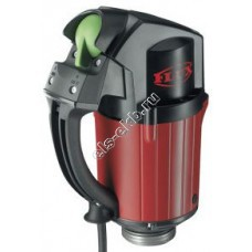 Двигатель электрический FLUX F458-1_n-v, арт. 10-45801004 (220В; 700 Вт; IP55; c отключением при снятии напряжения)