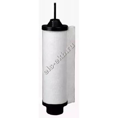 Фильтр-маслоотделитель воздушный для вакуумного насоса VSV-40/65/100 VALUE, арт. 320750602