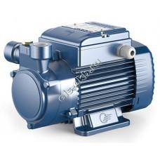 Насос вихревой PEDROLLO PQ 81-PRO (Qmax=0,9 м³/час; Hmax=80 м; 380В; 0,45 кВт)