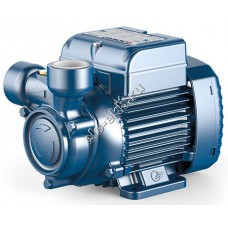 Насос вихревой PEDROLLO PQ 65-Bs (Qmax=2,7 м³/час; Hmax=55 м; 380В; 0,55 кВт)
