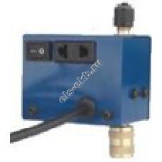 Автоматический запорный клапан VALUE P6