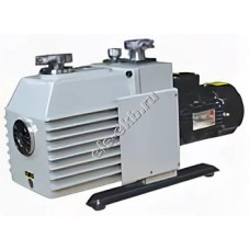 Насос вакуумный АМПИКА 2НВР-4ДMА PRO (Qmax=240 л/мин, 380В)