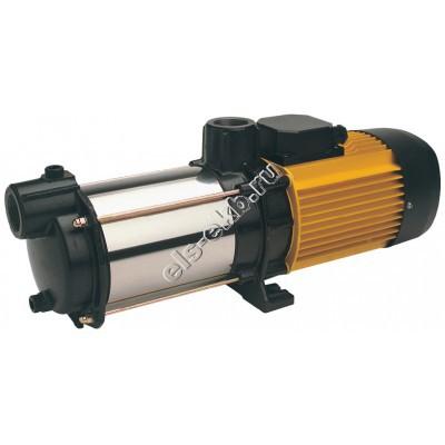 Насос многоступенчатый ESPA PRISMA 25 6 (Qmax=6,5 м³/час; Hmax=67,3 м; 380В; 1,5 кВт)