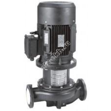 Насос циркуляционный CNP TD50-35/2, арт. TD50-35/2SWHCJ (Qmax=40 м³/час; Hmax=36,9 м; 5,5 кВт)