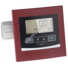 Счетчик электронный PRESSOL, арт. 23287 (10-55 л/мин; дизель, биодизель)