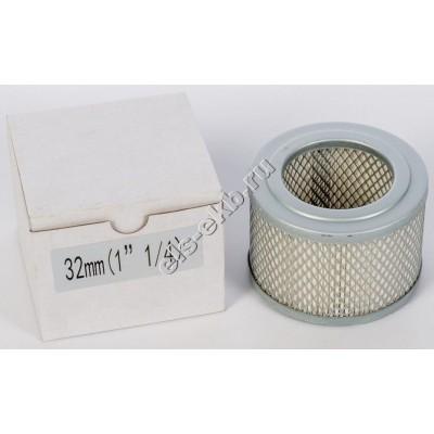 Картридж для фильтра ВФ-100 (Qmax=100 м³/час; 5 мкм; полиэстер)