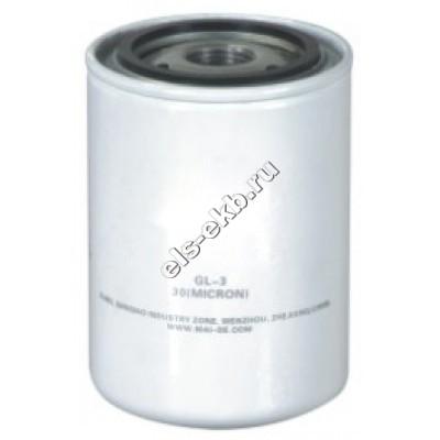 Картридж для фильтра АМПИКА GL-3 (Qmax=100 л/мин; 30 мкм)