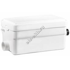 Насос санитарный для ванной JEMIX STP-250 (Qmax=80 л/мин, Hmax=5 м)