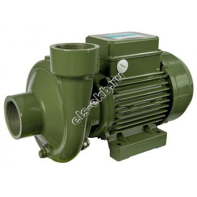 Насос центробежный SAER BP 4 400V, арт. 11560015 (Qmax=32,0 м³/час; Hmax=22 м; 220В; 1,1 кВт)