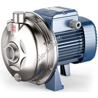 Насос центробежный PEDROLLO CPm 158-ST6 (Qmax=7,2 м³/час; Hmax=36,5 м; 220В; 0,75 кВт)