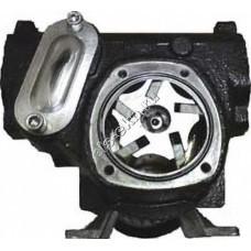 Насос лопастной АМПИКА DB-70 AC220 (Qmax=70 л/мин; Hmax=22 м; 220В)